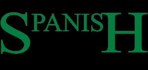 spanlit-logo