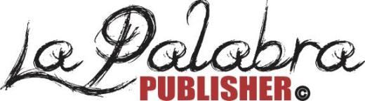 LA PALABRA PUBLISHER LOGO