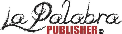 LA PALABRA PUBLISHER LOGO