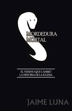 Mordedura Mortal
