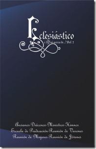 portada-eclesistico